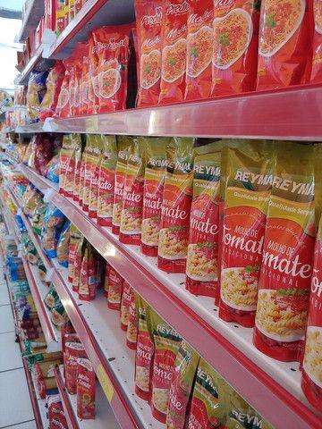 Supermercado em Pleno Funcionamento - Foto 3