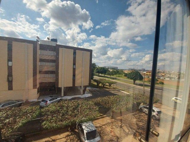 Ótimo Apartamento de 3 Quartos na QNL 13 Taguatinga - Foto 13