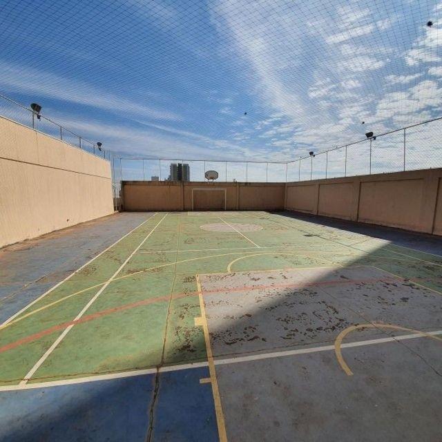 LOCAÇÃO   Apartamento, com 4 quartos em JARDIM NOVO HORIZONTE, MARINGA - Foto 16