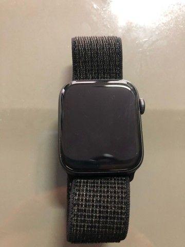 Apple Watch serie 4 44MM  - Foto 3