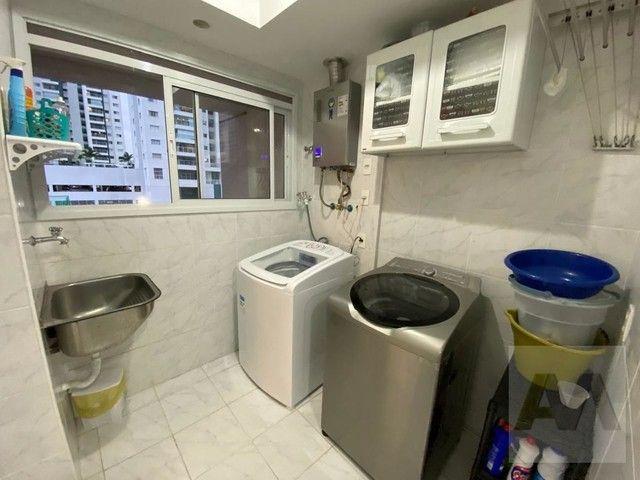 Apartamento Alto Padrão - Foto 13