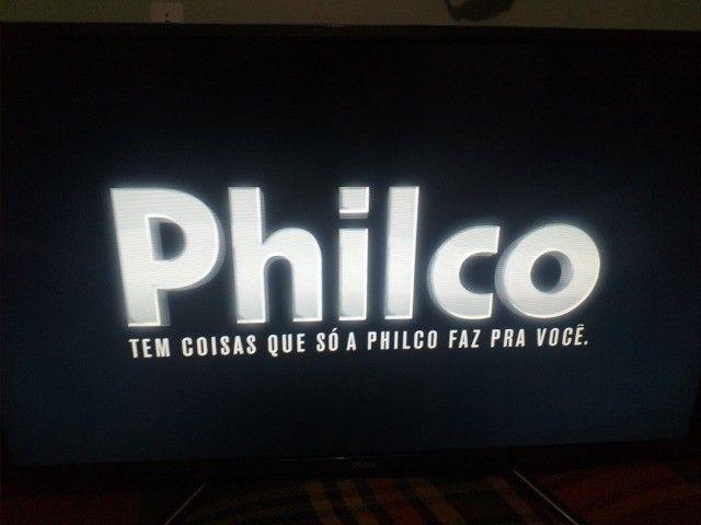 Smart TV Philco 32 Polegadas  - Foto 2