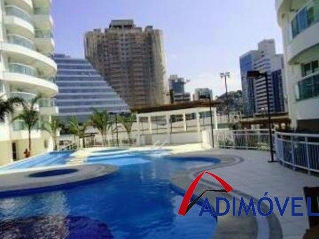 Apartamento na Enseada do Suá! Com 3Qts, 2Suítes, 2Vgs, 89m². - Foto 10