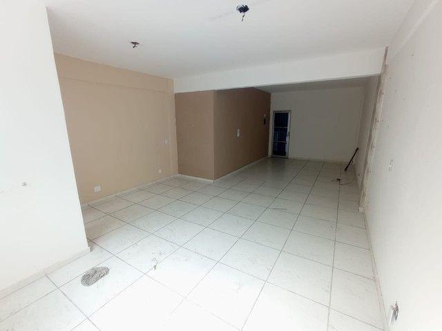 Sala Comercial em Cascadura - Cód. RMB1 101 - Foto 3