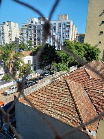 Apartamento à venda com 3 dormitórios em Cidade baixa, Porto alegre cod:9935880 - Foto 4
