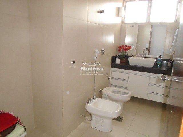 Apartamento à venda, 3 quartos, 1 suíte, 1 vaga, Nossa Senhora Aparecida - Uberlândia/MG - Foto 13