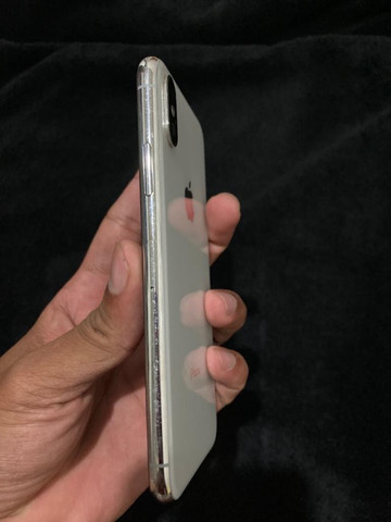 IPhone XS 64gb - Foto 2