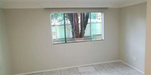 LOCAÇÃO   Apartamento, com 3 quartos em JD VILA BOSQUE, MARINGÁ - Foto 3