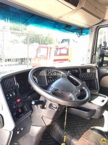 Scania R440 6X2 2014  - Foto 12
