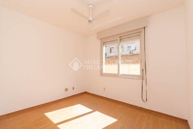 Apartamento para alugar com 2 dormitórios em Auxiliadora, Porto alegre cod:249602 - Foto 11