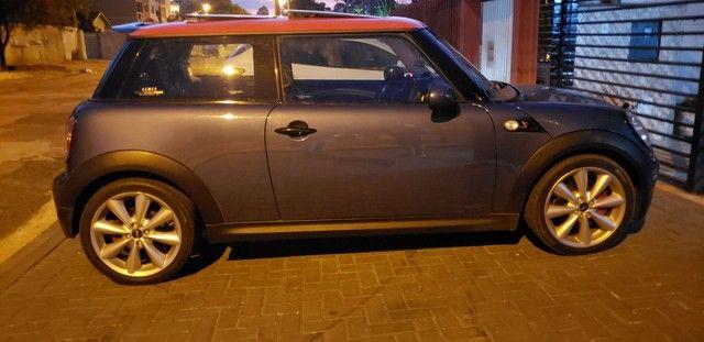 Carro impecável troco  - Foto 7