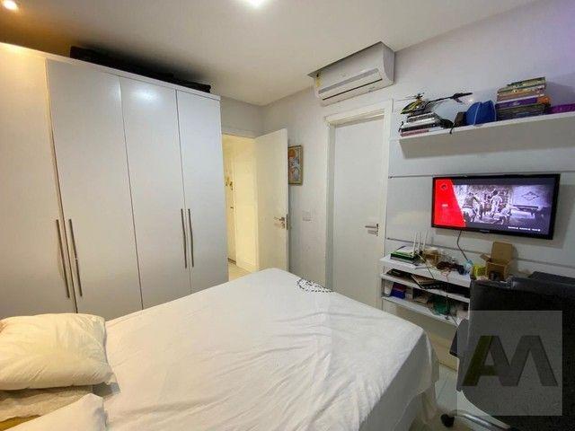 Apartamento Alto Padrão - Foto 15