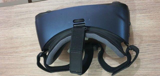 Óculos virtual original Samsung  - Foto 4