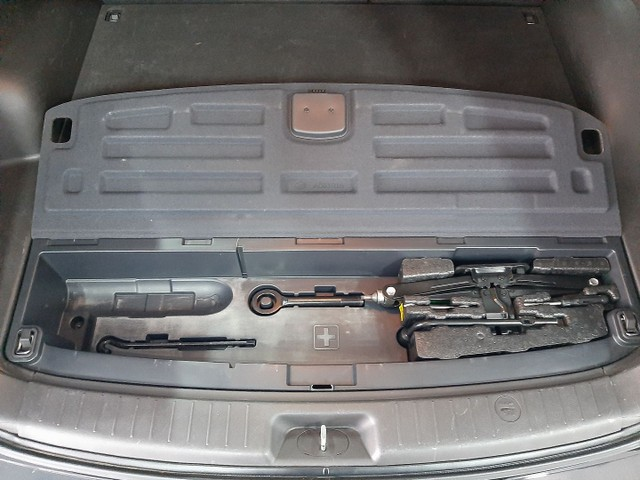 Hyundai Santa Fé 4x4 - Foto 18