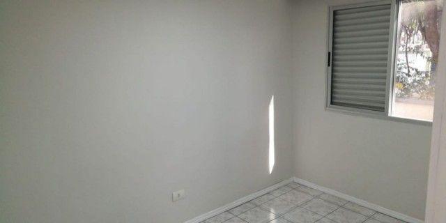 LOCAÇÃO   Apartamento, com 3 quartos em JD VILA BOSQUE, MARINGÁ - Foto 12