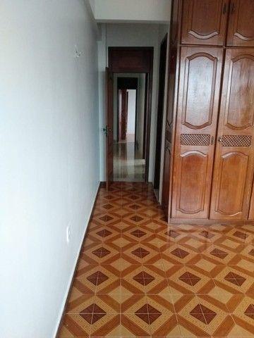 R$ 2 mil  loco apartamento Sandra Heloisa centro de Castanhal tem elevador - Foto 10