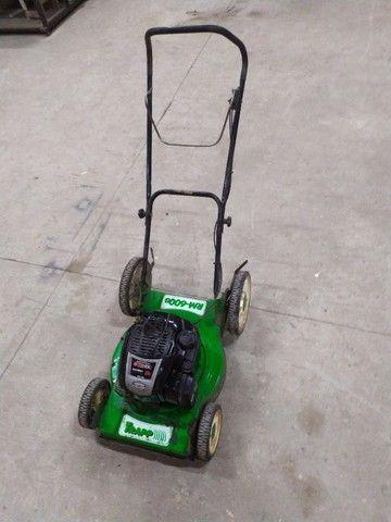 Cortador de grama Trapp RM-600G