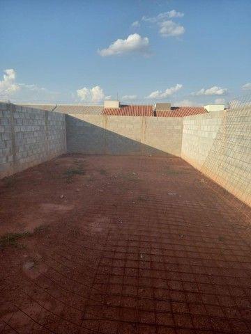 Casa Paiaguas 155 mil murada  - Foto 6