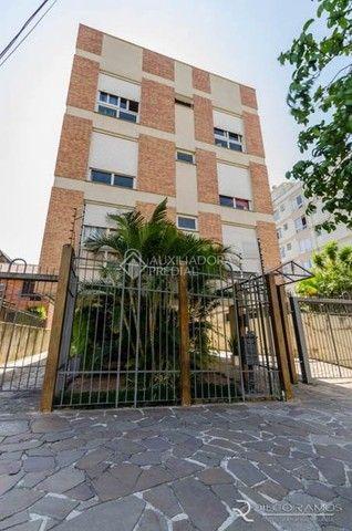 Apartamento para alugar com 2 dormitórios em Auxiliadora, Porto alegre cod:249602 - Foto 9
