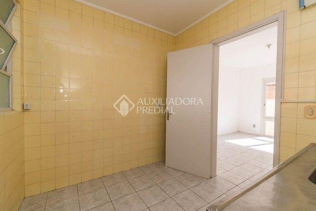 Apartamento para alugar com 2 dormitórios em Auxiliadora, Porto alegre cod:249602 - Foto 7