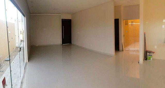 Casa nova e pronta para morar no Buona Vita #3 dormitórios  - Foto 4