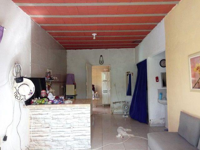 Casa pra alugar em Itamaracá. - Foto 3