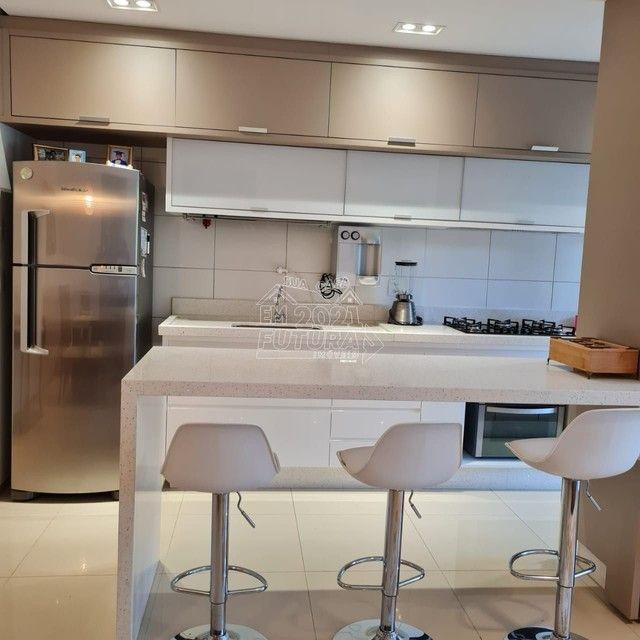 Apartamento no Condomínio Life Club - Rio Verde Goiás - Foto 13