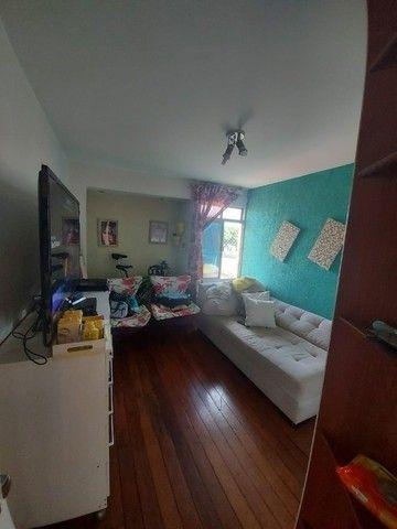 Oportunidade! Apartamento com 3 Quartos no Centro de Taguatinga - Foto 9