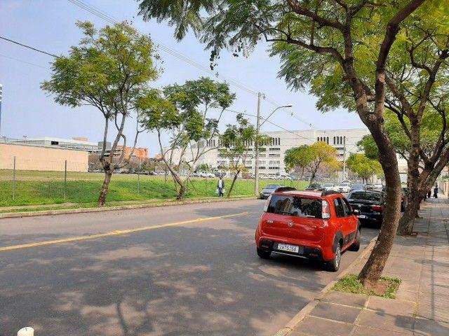 Kitchenette/conjugado à venda com 1 dormitórios em Jardim europa, Porto alegre cod:321523 - Foto 13