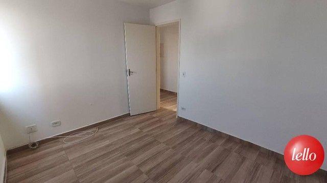 Apartamento para alugar com 4 dormitórios em Mandaqui, São paulo cod:231817 - Foto 14