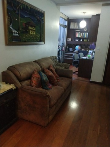 Excelente apartamento com área privativa  - Foto 5