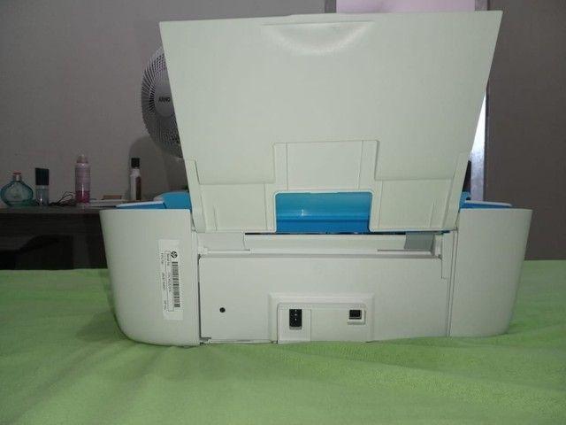 HP 3775 - Foto 5
