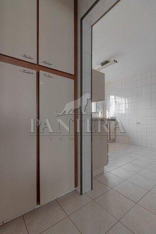 Apartamento para aluguel, 4 quartos, 1 suíte, 2 vagas, Centro - Santo André/SP - Foto 7