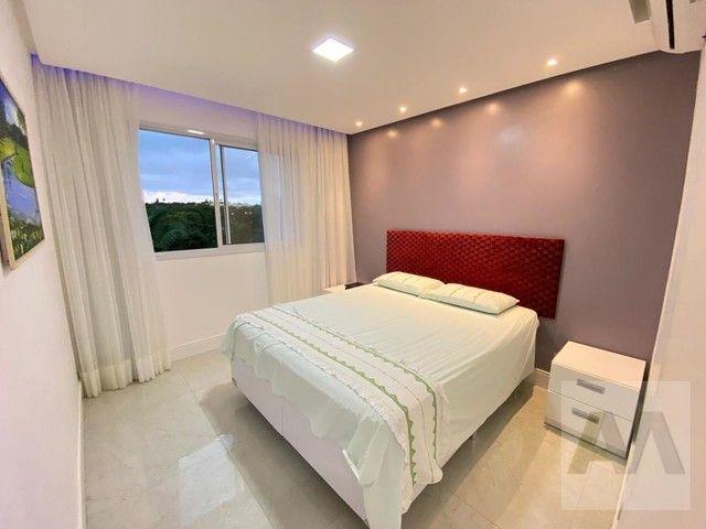 Apartamento Alto Padrão - Foto 14