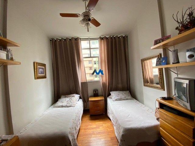 Apartamento à venda com 2 dormitórios em Centro, Belo horizonte cod:ALM1576 - Foto 4