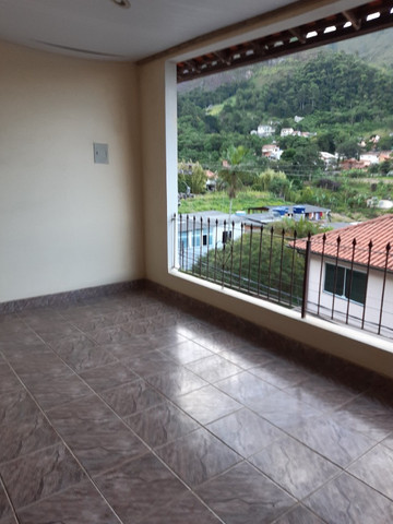 Apartamento de cobertura sem condominio - Foto 7