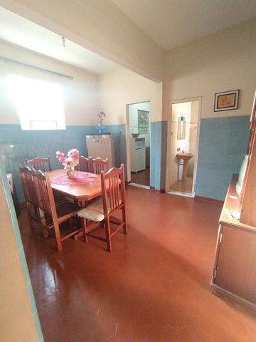 Oportunidade - Casa com excelente terreno na melhor área do Retiro - Foto 11