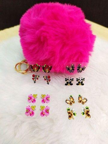 Kit manicure, Fotos Perfeitas