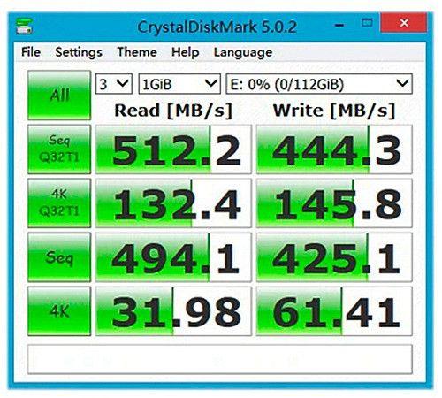 SSD em Promoção - SSD 256GB Goldenfir R$239,00, pronta entrega!!! - Foto 2