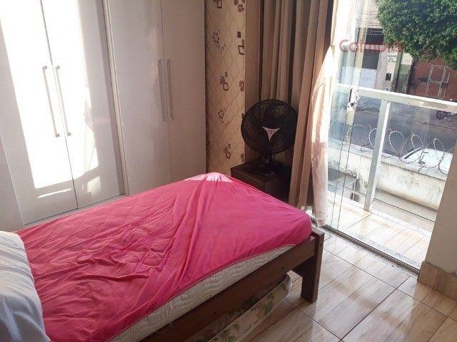 Apartamento no Bairro Vila Bretas - Foto 2