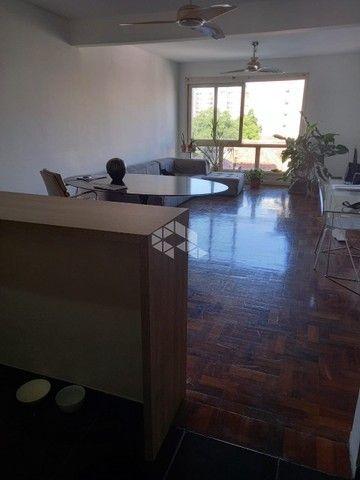 Apartamento à venda com 3 dormitórios em Cidade baixa, Porto alegre cod:9935880 - Foto 6