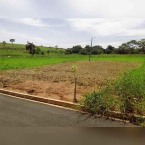 Terreno Paranapuã - Foto 3