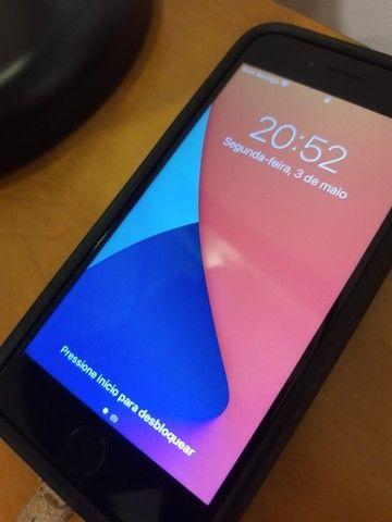 IPhone 7 em ótimo estado!