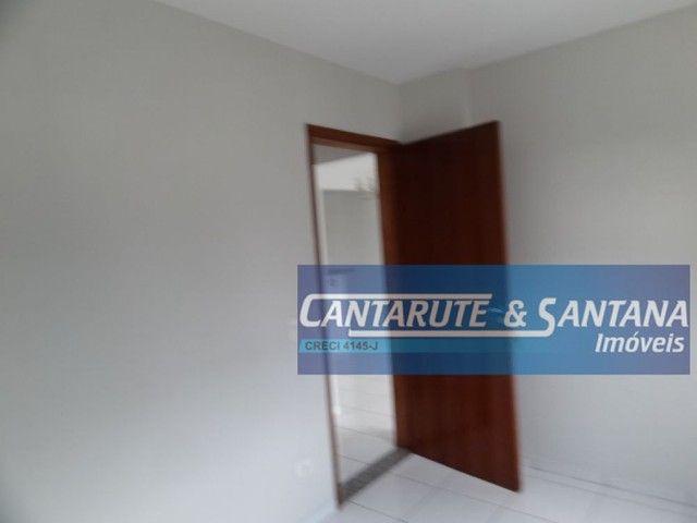 LOCAÇÃO | Apartamento, com 2 quartos em Zona 08, Maringá - Foto 16