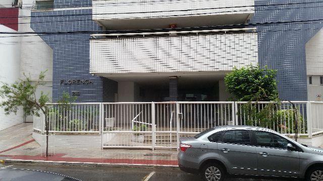 Guarapari-centro cobertura,290 m2,suite,gar,varandao gourmet,port 24 hs,oport