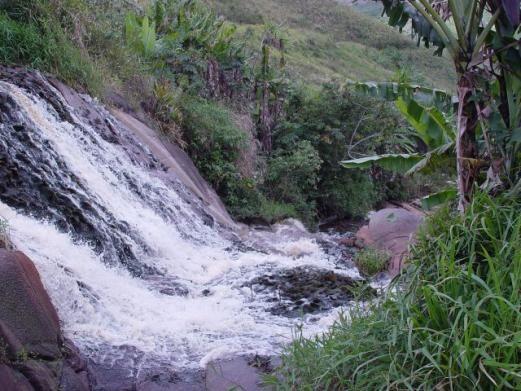 Fazenda com 80 hectares em Amaraji/Pe - REF. 286 - Foto 19