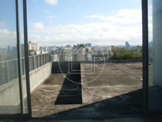 Cobertura Duplex - Foto 15