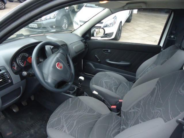 Fiat Strada 1.4 em ótimo estado! Abaixo de FIPE - Foto 6