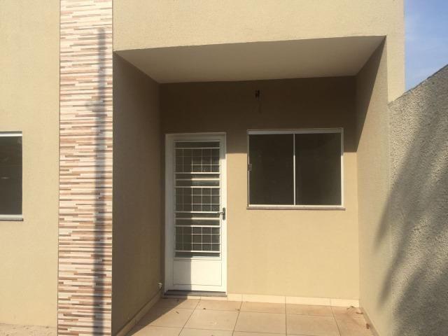 Casa de 3 quartos no Bairro Parque Atalaia Novinhaaaaa (venha conferir agende sua visita) - Foto 14