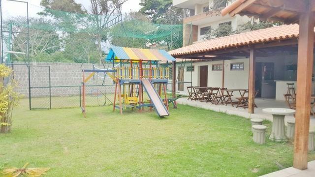 Lote em Manguinhos - Foto 10